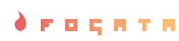 Fogata Noticias | Portal de noticias sobre BOTS e inteligencia artificial